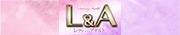 L&A(Lady&Adult)