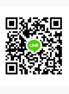 各種・お問い合わせ専用・LINE